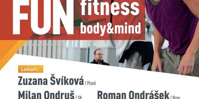 FUN fitness body&mind